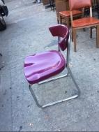 vintage-desk-chair