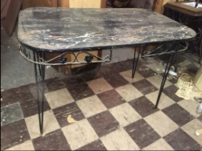 vintage-kitchen-table