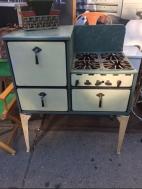 vintage-oven