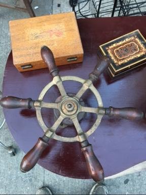 vintage-ship-wheel