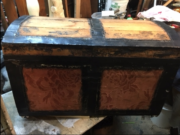 vintage-trunk