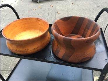 wood-bowls