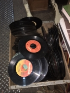 45s-records