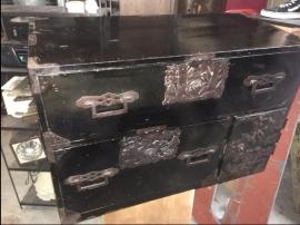 antique-chest-1