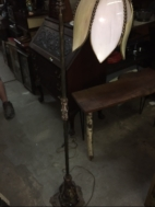 antique-floor-lamp