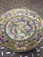 antique-oriental-plate