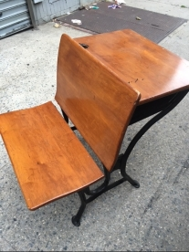 antique-school-chair