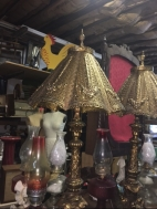 brass-lamp-set-2