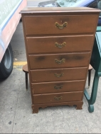 brown-dresser