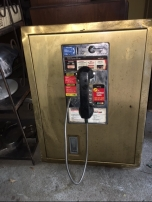 built-in-payphone
