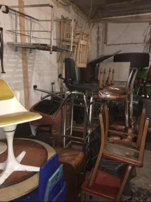 chairs-4