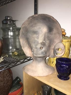 clay-face-2