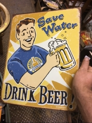 drink-beer-sign