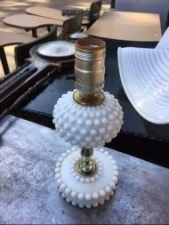 fenton-lamp