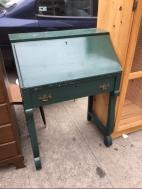 flip-down-desk