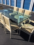 glass-table-chairs-2