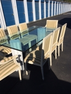 glass-table-chairs-3
