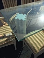 glass-table-closeup