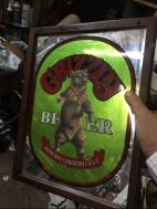 grizzley-beer