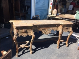 large-carved-buffet