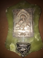 marble-prayer-sheild