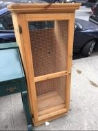 mesh-pine-storage