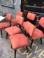 mid-century-6-wood-base-chairs