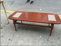 mid-century-modern-coffee-table