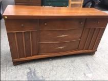 mid-century-modern-dresser