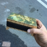 old-metal-box