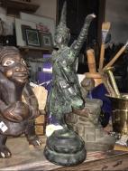 oriental-statue