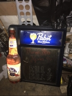 pabst-beer-light-up-sign