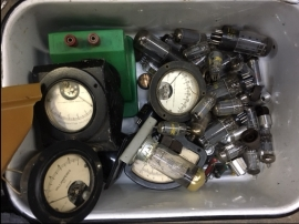 radio-tubes-and-meters
