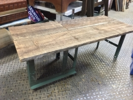 reclaimed-wood-coffee-table