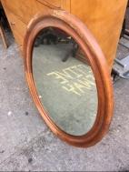 round-mirror-2