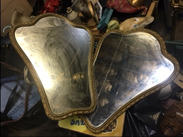 vintage-mirrors