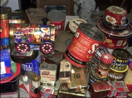 vintage-tins