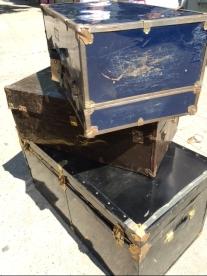vintage-trunks