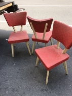 1950s-chairs