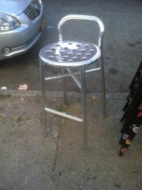 aluminum-stool-2