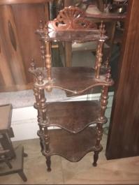 antique-book-shelf