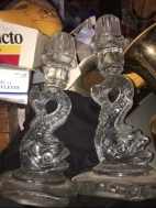 antique-crystal-candle-sticks