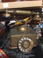 antique-phone