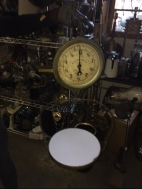 antique-produce-scale