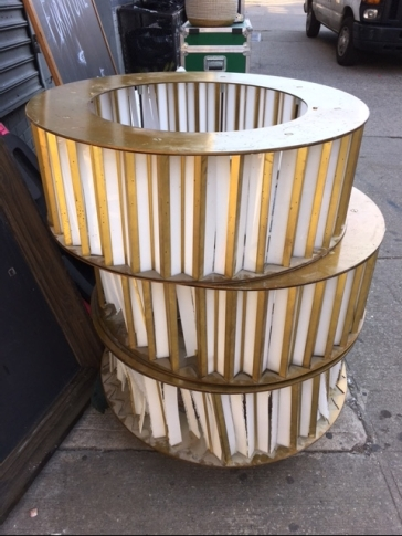 art-deco-large-fixture
