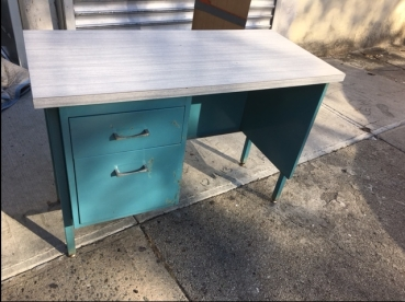 blue-industrial-desk