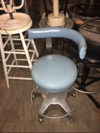 dental-stool