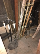 fireplace-tools