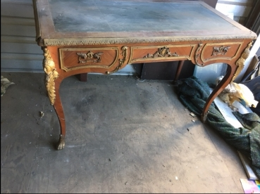 french-desk