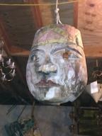 large-mask